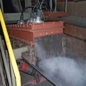 Dust Suppression System In Delhi Manufacturers And