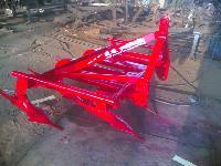 Tota Plough