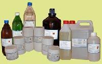r d chemicals