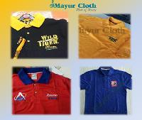 Get Creative Uniforms T Shirts with Summer Promotions