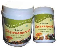 Herbal Chyawanprash