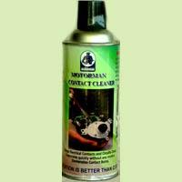 Air Conditioner Sanitizer Spray 300gm Anti Rust Spray