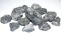 Corbonado Rough Diamonds