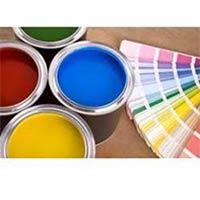 Quick Drying Enamel Paints