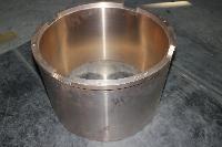Sandvik H-3800, H-4800 Ch440, Ch-430 Spare Parts