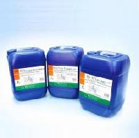 Acid Copper Plating Chemicals