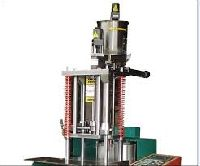 Pneumatic Molding Machine