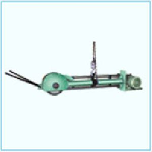 Buy Gravity die casting system from Ganesh Quality Machines