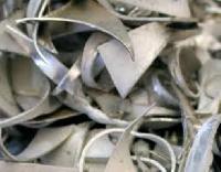Nickel Silver Scrap