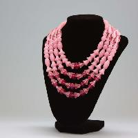 Beaded Fashion Jewelery