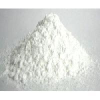 Tapioca Tippi Powder
