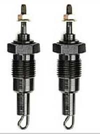 Diesel Engine Glow Plug (156)