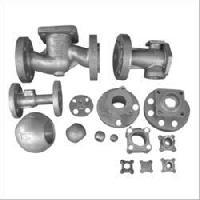 Automobiles Sheet Metal Component