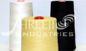 Aramid Thread