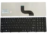 Acer Laptop Keyboard 5810t