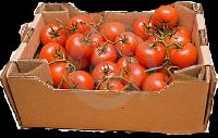 Tomato Packaging Boxes