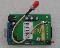 Q2403 Module