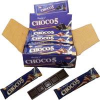 Choco 5