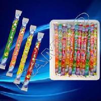 Jelly Bars