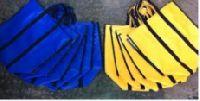 Transportation Bags