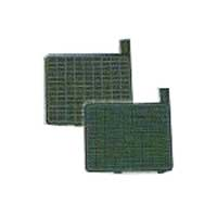 Automotive Battery Plates