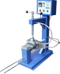 Tyre Vulcanizing Machine