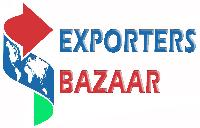 Direct Import  Export, No Documentation Required