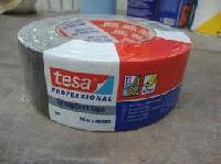 Tesa Duct Tape 4613
