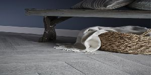 Ecosoft Carpet Tiles - Skyline Series