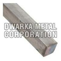 304 Stainless Steel Square Bars