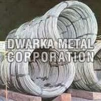 316 Stainless Steel Wires