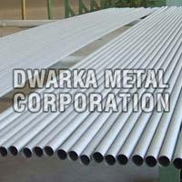 316l Stainless Steel Tubes