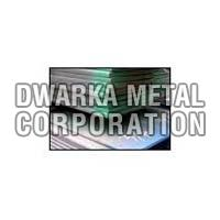 400CR Stainless Steel Plates