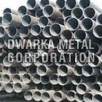 API 5LX42 DSAW Stainless Steel Pipes