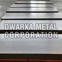 Corten Steel Grade A588 Plates