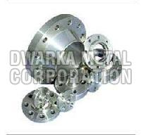 Duplex Steel Products