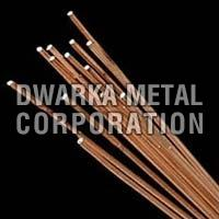 Silver Brazing Welding Rods