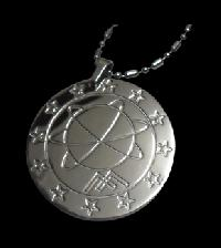Mst pendant manufacturers suppliers exporters in india mst pendant aloadofball