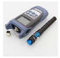 digital optical power meters