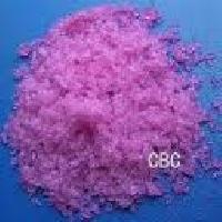 Neodymium Oxide, Neodymium Chloride, Neodymium Nitrate