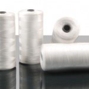 Nylon Threads