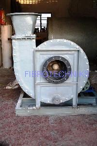 Belt Driven Blowers Manufacturers Suppliers Amp Exporters