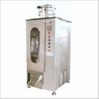 Butter Milk Pouch Packing Machine