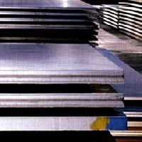 Alloy Steel Sheets, Alloy Steel Plates