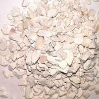 Diatomaceous Earth Calcinated Granules