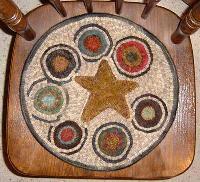 Chair Pad (05)