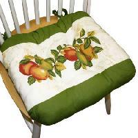 Chair Pad (06)