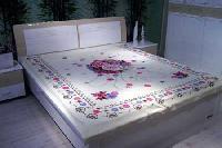 Cotton Bedspread (01)
