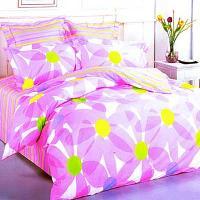 Cotton Bedspread (03)