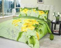 Cotton Bedspread (04)